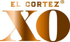 EL CORTEZ XO